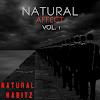 NaturalHabitz