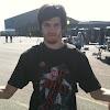 Matty Tournado