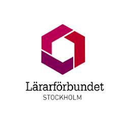 Lärarförbundet Stockholm