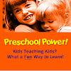 PreschoolPowerVideos