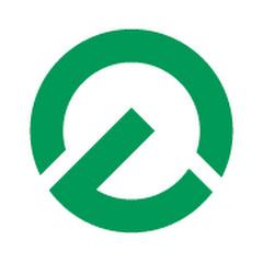 大阪府住宅供給公社