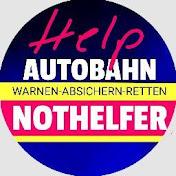 Autobahn Report Schröder