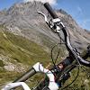 Bikebrechfa