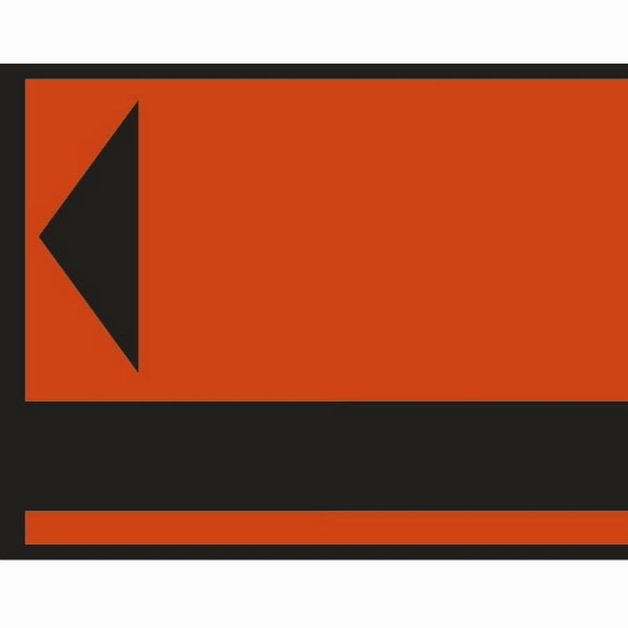ec terminal kaufen mieten youtube. Black Bedroom Furniture Sets. Home Design Ideas