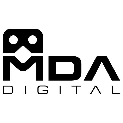 MDA Digital