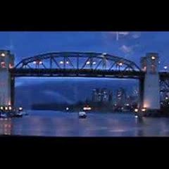 VancouverDriver