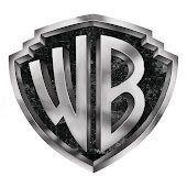 Warner Movies On Demand Channel Videos