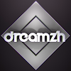 byDreamzh