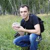 Иван Володин