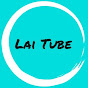 Laihla Thar 2016 video