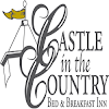 Castle In the Country Bed & Breakfast Inn