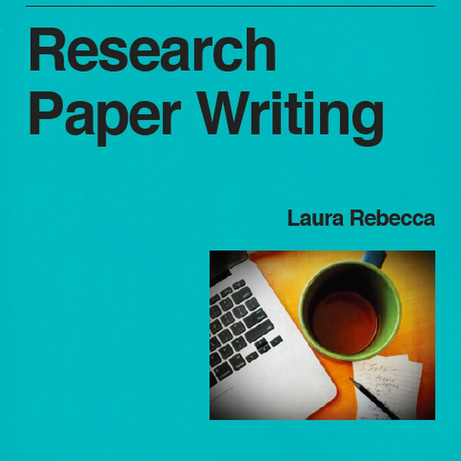 research paper writers You want a professional writer to complete a custom paper for you hire the best paper writing service the prices are affordable we meet any deadline.