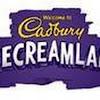 CadburyIcecreamland