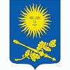 Беларускі дзяржаўны педагагічны ўніверсітэт імя Максіма Танка