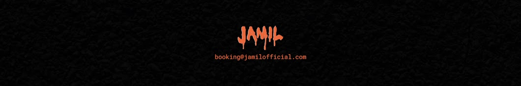 Jamil Official