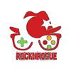 RockNRogue