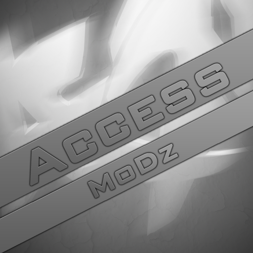AccessModz