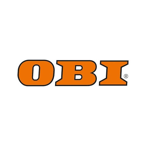 OBI Česko