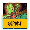 gopokemon121