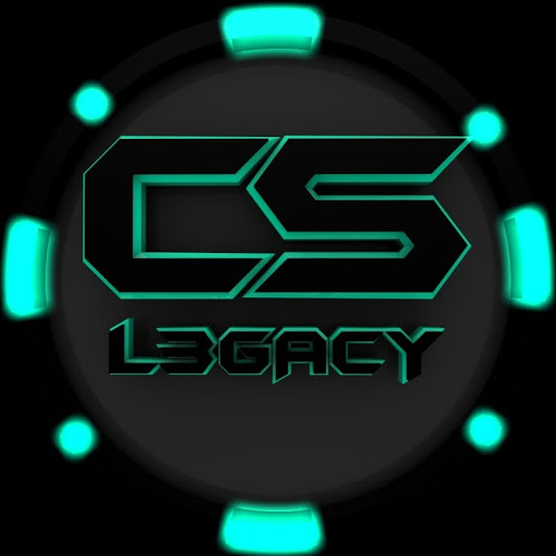 L3GACYTCC