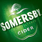 Somersby Cider UK