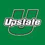 USC Upstate Athletics