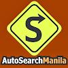 AutoSearchManila