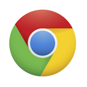 googlechromede