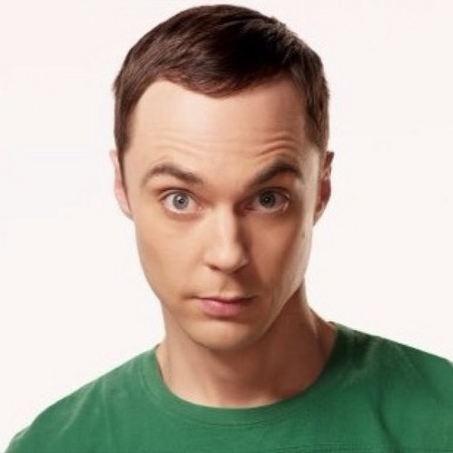 sheldon cooper haircut sheldon cooper 4713