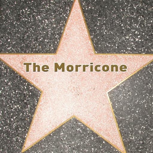 TheMorricone