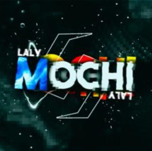 LaLy Mochi