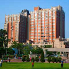 古華花園飯店Hotel Kuva Chateau