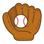 baseball baseball3