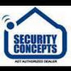 HomeSecurityConcepts