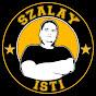 Isti Szalay