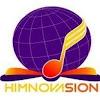 HimnovaSion