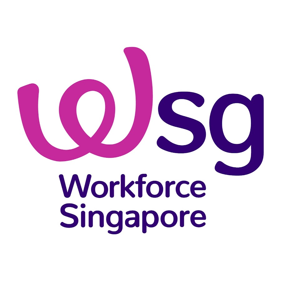 transforming the singapore workforce through a For singapore wsq providers resource the way the global mobile workforce and young people learn at kydon passion for transforming learning through.