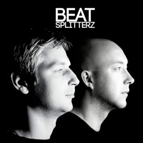 Beat Splitterz