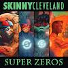 Skinny Cleveland