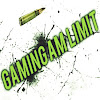 Gaming am Limit