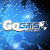 GTS Sports&Entertainment