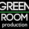 GreenRoom Production