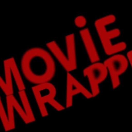 MovieWrapper