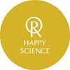 幸福の科学