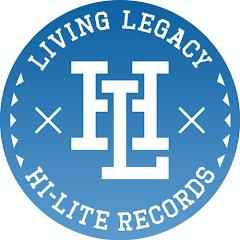 Hi-Lite Records