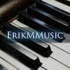 ErikMMusic