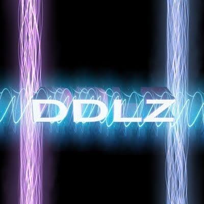DoodlezHD