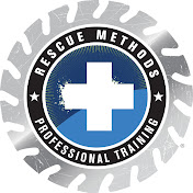 Rescue Methods Premium