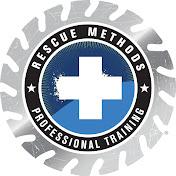 Rescue Methods Premium