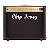 Chip Ivory